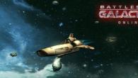 Inspirée fortement de la série et du jeu de cartes Battlestar Galactica online arrive sur les jeux par navigateur.