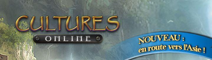 jeux navigateur culturs online