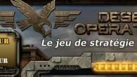 Looki nous surprend avec un nouveau jeu sur navigateur ambiance stratégie et guerre. Combattez et participez à l'assaut au près des milliers des joueurs de la scène internationale prêts à en découdre !
