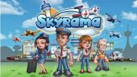 Vous avez toujours rêve de construire et vous occuper d'un aéroport? C'est maintenant possible grâce à Skyrama, Big point sort en Beta cette toute nouvelle aventure de gestion aéroportuaire. […]