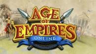 Le dernier Opus de Age Of Empires le grand jeu de stratégie médiévale à télécharger est  arrivée, du moins en beta test : Age Of Empires Online propose déjà un univers très riche!