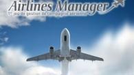 Gerez un aéroport de A à Z avec toutes les responsabilités d'un vrai manager.