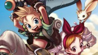 Disponible depuis 2006 sur le marché européen NosTale est un MMORPG édité par GameForge qui propose un monde tout en couleurs et plein de magie et fantasy, incarnez et devenez […]
