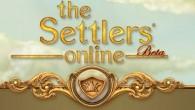 La saga Settlers online, bien connue des fans du jeu par stratégie vient de sortir sa beta test du jeu par navigateur inspiré de cette série. Au menu : construction et stratégie.