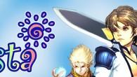 Fiesta online est un MMO de style anime manga. Lancé depuis plus de 5 ans déjà le jeu n'a pas pris une ride en tout ce temps. L'aventure reste encore […]