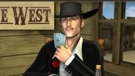 The West est un jeu développé par InnoGames qui se propose de vous plonger dans le Far West durant l'époque de la Ruée vers l'or. Vous pouvez incarnez trois types […]