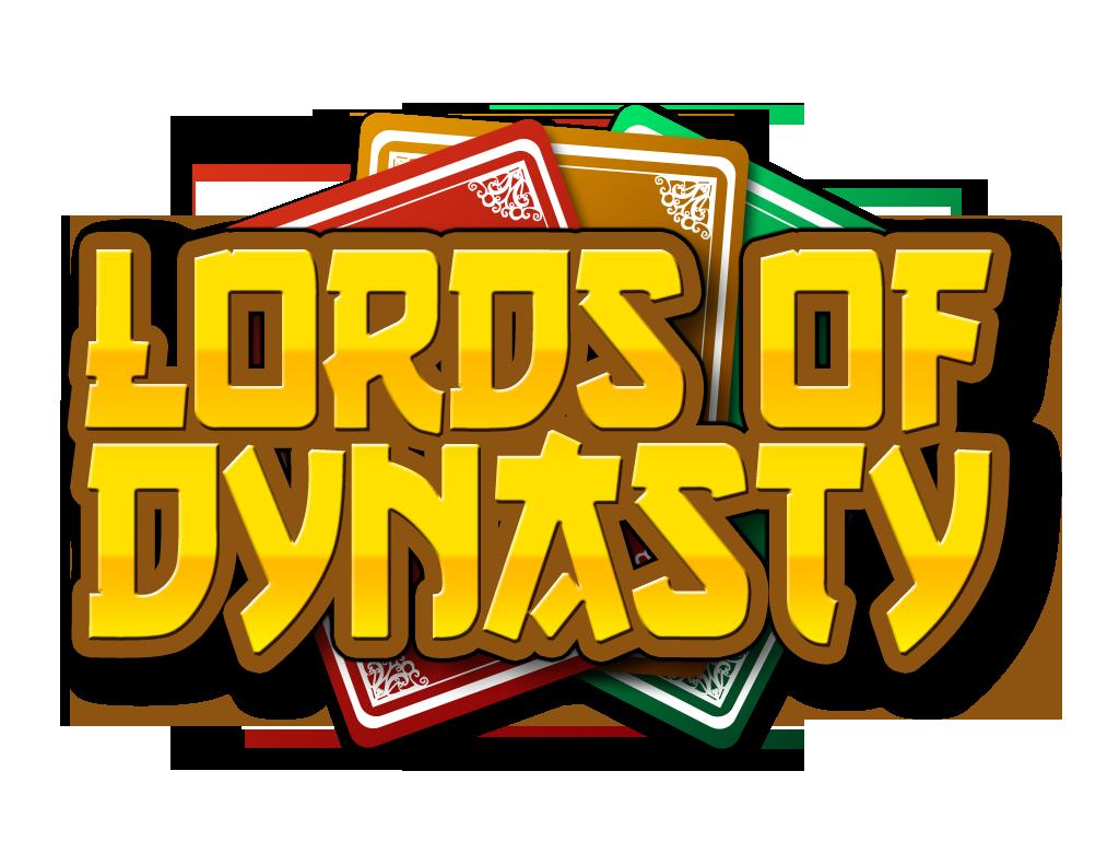 jeu lords of dysnasty