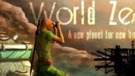 World Zero est un jeu multijoueur en ligne qui ne nécessite pas de téléchargement. Il consiste à tenir le rôle d'un chef de clan dans le monde de Keii. Face […]