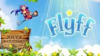 MMORPG sont légions sur ce support, le Jeu Flyff arrive à s'illustrer des autres jeux du genre. Par un ensemble de caractéristiques très originales, ce jeu réellement très amusant à […]