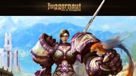 Juggernaut est un MMORPG de type fantastique. Il vous permet de plonger dans un monde plein de mystères en incarnant un héros combattant. Au menu : quêtes et grandes aventures! […]
