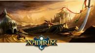 Le jeu Nadirim est un MMORPG des plus originaux, puisqu'il se propose de vous transporter dans un univers arabisant des plus envoûtant. Vous incarnez un personnage parmi trois classes […]
