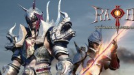 Le jeu Rappelz est une référence en matière de Free-to-play (jouer gratuitement sur un jeu en réseau sur internet). Il tente de concurrencer le célèbre World of Warcraft. Rappelz propose […]