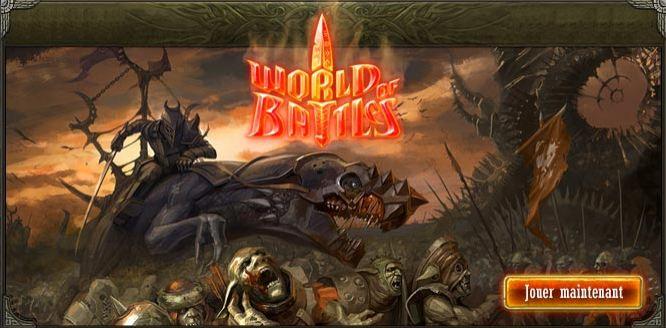 jeu mmorpg world of battles