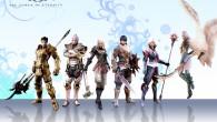 Le jeu mmorpg en ligne Aion : The Tower Of Destiny est un mmorpg coréen se déroulant dans un univers de Fantasy original, édité par NCsoft en 2009 et passé […]