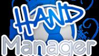 Vous êtes joueurs, spectateur ou tout simplement passionné de handball, prenez les reines d'un club virtuel et devenez Handmanager! Gérer une équipe de handball est désormais possible grâce à Handmanager, […]
