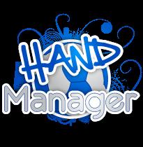 jeu navigateur handmanager