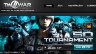 Twowar est un éditeur proposant pas moins de trois jeux massivement multijoueurs basés sur la Seconde Guerre Mondiale. Retraçant des évènements historiques sur lesquels les joueurs peuvent influer en temps […]