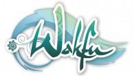 Retrouvez les héros du dessin animé Wakfu dans le jeu mmorpg en ligne. Vous êtes transporté dans un monde en déperdition, un millénaire après l'âge des Dofus. Vous avez le […]