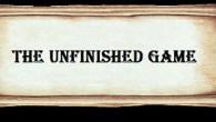 Aujourd'hui on vous propose un jeu pas comme les autres, une création très intéressante difficile à classer mais facile à tester! Il s'agit du jeu par navigateur The unfinished game. […]