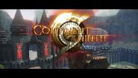 Soit au cœur de l'action sur C9 ce nouvel MMORPG en ligne lancé cet été Juillet 2012, toi aussi viens faire partie de cette aventure extraordinaire!