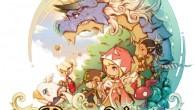 Dragonica Online est un monde coloré manga animé qui propose un MMORPG passionnant à la pursuite du dragon. Donjons, aventures et délires attendent les joueurs dans ce Free2Play endiablé! Personnalise […]