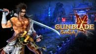 Gunblade Saga est un MMORPG free to play qui se déroule dans le monde inspirée d'une BD à succès : Chinese Hero. L'univers est donc un mélange savant […]