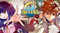 Bienvenu dans le monde de Divina, un MMORPG à l'historique manga se basant sur la suite des histoires du bien connu Ragnarok. Sur Divina les joueurs incarnent une des 5 […]