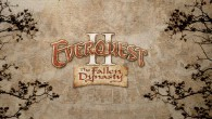 Everquest 2 est le nouveau MMORPG free to play édité par SOE ou Sony Online Entertaiment. Après Ubisoft c'est au tour de Sony de s'intéresser aux jeux online sur […]