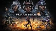 PlanetSide 2 est un FPS de très haute qualité, inspire du premier numéro de la série, celui ci se veut encore plus science fiction et plus accessible en multijoueur. Le […]