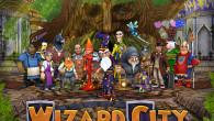Wizard 101 est une aventure magique sur navigateur qui ravira petits et grands dans un monde de magie et d'école de magiciens. Inspiré de l'univers d'Harry Potter le joueur incarne […]