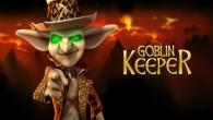 Goblin Keeper est un jeu par navigateur édité par la société Gameforge connu pour d'autres jeux déjà testées chez nous, comme Gladiatus ou BattleKnight, des jeux bien loin de l'univers […]