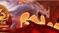 Legende la guerre des dragons un jeu sur navigateur fantastique au meilleur de sa forme!