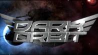 Ce jeu sur navigateur mélange aventures et action dans un univers intergalactique pour une aventure spatiale hors du commun !