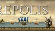Le monde de Grepolis est peuplé des dieux et seulement votre habilité de gestionnaire vous montrera la voie vers le succès !