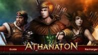 Batheo est un jeu sur navigateur de stratégie basé sur l'époque antique, ce jeu vous conduira au ancien temps ou la gloire l'honneur et la guerre comptent plus que tout.