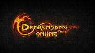 Drakensang Onlinne est le type de jeu par navigateur qui manquait sur le marché, un hack and slash d'action digne de figurer parmi des grands titres