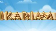 Ikariam est un jeu par navigateur gratuit sur la gestion d'un peuple Grec. Sur une île avec d'autres joueurs vous vous retrouverez aux commandes d'un peuple qui cherche la postérité et la fortune.
