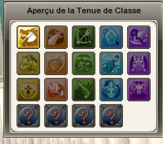 classes sur eden eternal