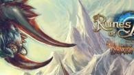Runes of magic est un jeu à télécharger MMORPG en ligne semblable à World of Warcraft, dans ce jeu vous allez évoluer au sein d'un monde riche en graphismes et […]