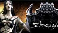 Shaiya est un MMORPG de ligne fantasy et aventures développé par Aéria Games, à qui on doit des productions comme Eden Eternal et Wolf Team. Dans le monde de Shaiya […]