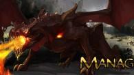 Managore est une des surprises au niveau des jeux sur navigateur de cette année 2011. Extrêmement complet ce jeu par navigateur gratuit propose une évolution dans un univers fantasy comportant […]