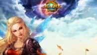 Le jeu Allods Online est un MMORPG totalement gratuit qui allie gestion, combats épiques et stratégie. Allods Online fait partie de la célèbre saga des Rage of the Mage, dont […]