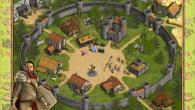 Le jeu sur navigateur Guerre Tribale est publié par l'éditeur InnoGames connu pour ses autres titres tels que Grepolis, The West, ou encore Lagonnia. Dans ce jeu par navigateur gratuit, […]