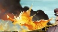 Iron Marshal est un jeu navigateur de stratégie et d'action survolté dans lequel vous gérez un groupe de soldats armés de la seconde Guerre Mondiale. Il ne s'agit ni […]