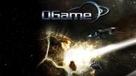 Ogame est le plus ancien jeu de stratégie spatiale mis à la disposition des internautes du monde entier. Ce jeu qui a vu le jour en Allemagne en 2002 grâce […]