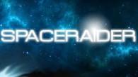 Le jeu sur navigateur Space Raider vous propose de diriger un vaisseau spatial, et de combattre vos rivaux seul ou à plusieurs à travers la galaxie. Conception de vaisseau […]