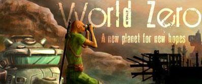 world zero jeu navigateur