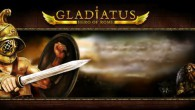 Les combats entre gladiateurs ont été longtemps la distraction favorite des Romains qui considéraient ces jeux sanglants, comme un véritable spectacle. Ces combats se déroulaient dans des arènes qu'abritaient d'immenses […]