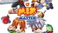 MixMaster est un jeu gratuit de Jango Games qui fait partie des MMORPG ou Massively Multiplayer Online Role Playing Game. Dans un monde fantastique qui abrite à la fois des […]