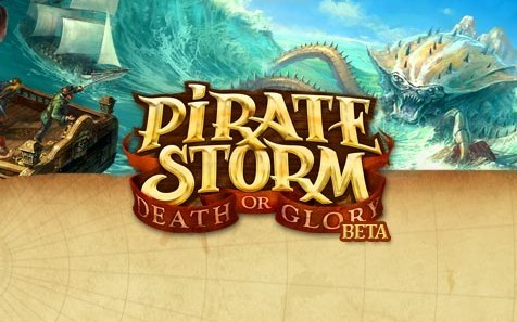 jeu navigateur pirate storm